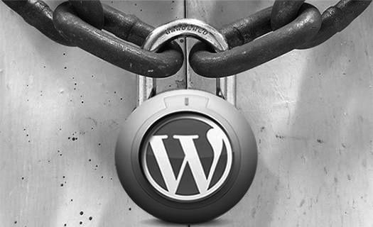 Een botnet valt WordPress websites aan
