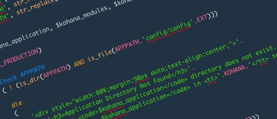 Automatisch woorden vervangen in affiliate links