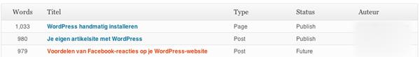 wpwordcount-top10