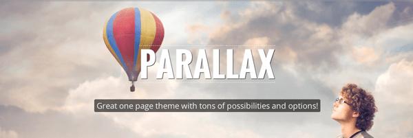 907-parallax