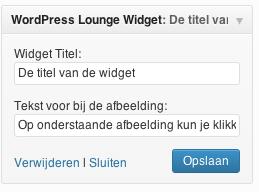 WordPress Plugins maken