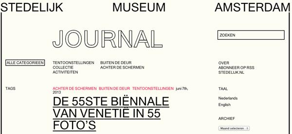 StedelijkMuseumAmsterdam