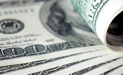 Geld verdienen met je (WordPress-)website