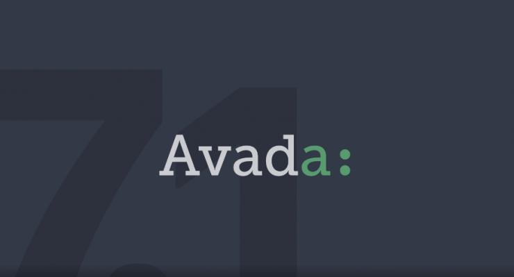 Avada theme review