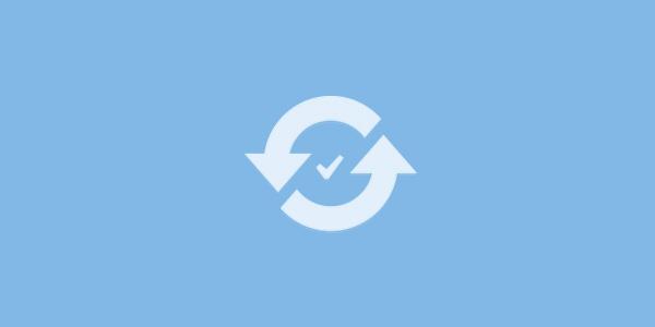 Automatische updates WordPress 3.7