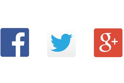 Beste WordPress sidebar plugins