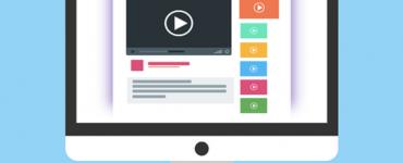 Beste sidebar widget plugins