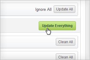 update-everything