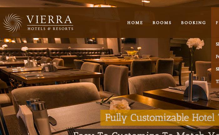 vierra-hotel-resort