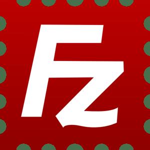 FTP Client FileZilla
