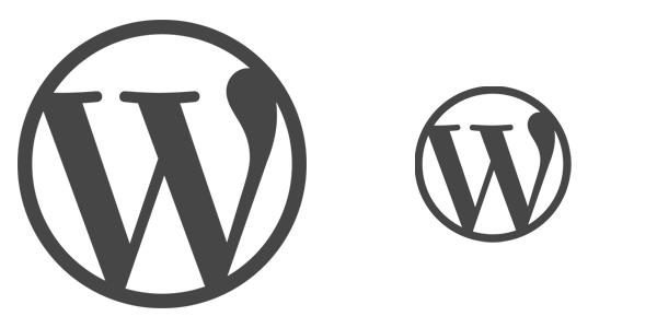Resizen afbeeldingen WordPress