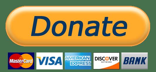 Donate Button WordPress