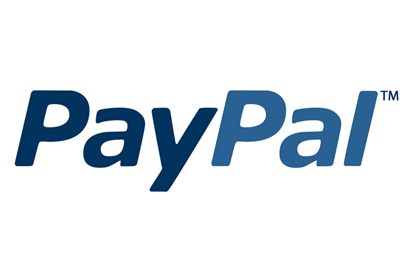 PayPal donaties WordPress
