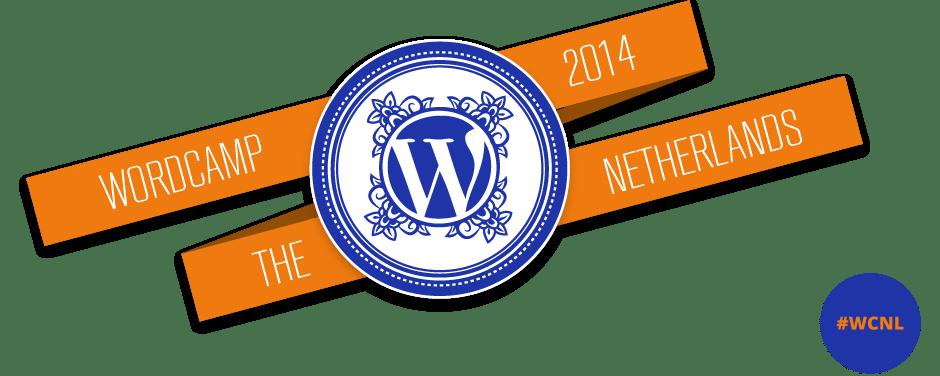 WordCamp Netherlands