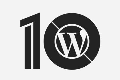 Tien WordPress vragen