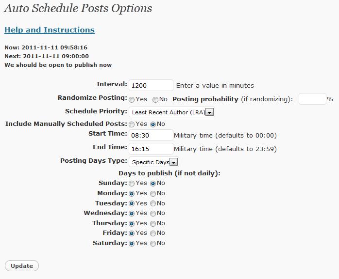 auto-schedule-posts