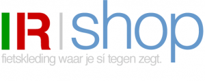 IR Shop