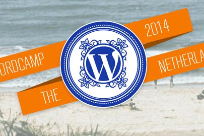 WordCamp Nederland