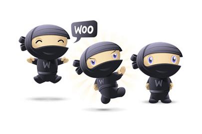 Beste WooCommerce WordPress plugins e-commerce