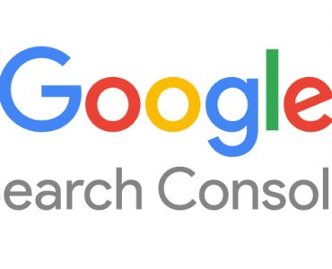Google Search Console voor WordPress websites
