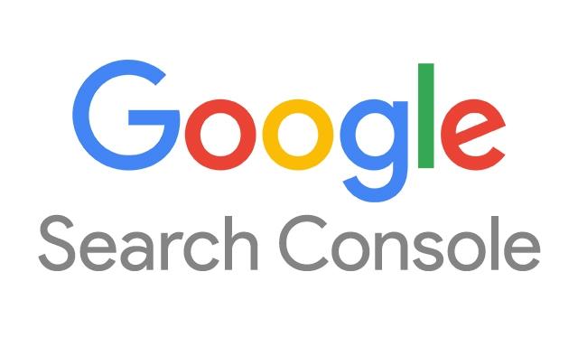 Google Search Console voor WordPress websites