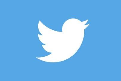 betalen met een Tweet WordPress