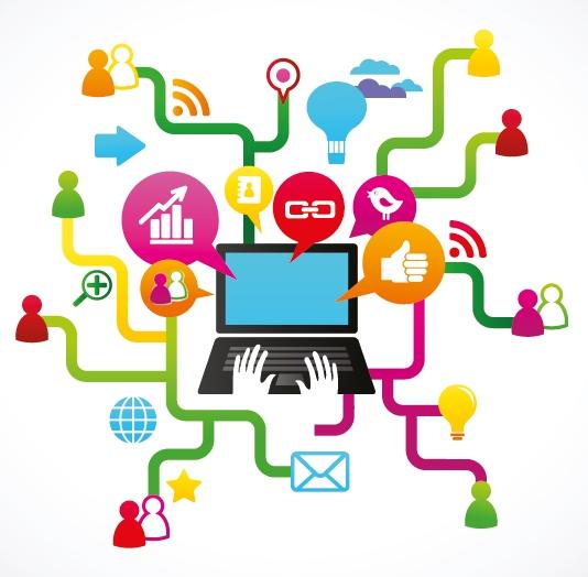 Webshop blog voordelen