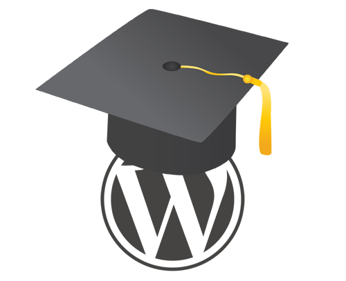 Beste WordPress tutorials 2014