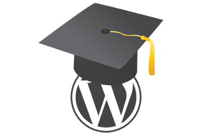 WordPress Tutorials 2014