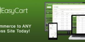 Shopping Cart & eCommerce Store image