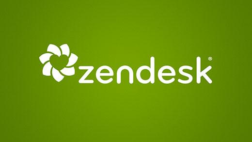 Zendesk for WordPress