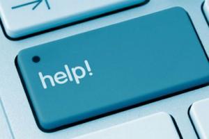 WordPress Helpdesk Plugins