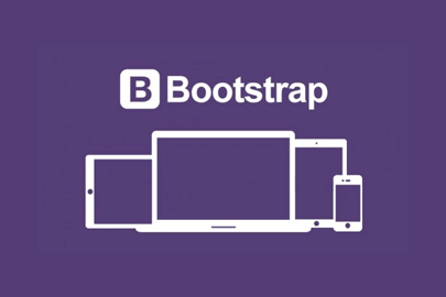 Gratis Bootstrap Themes