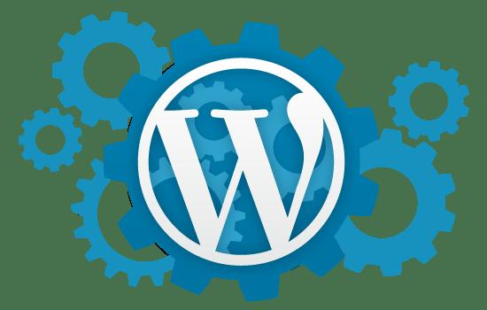 WordPress buitengesloten wp-admin