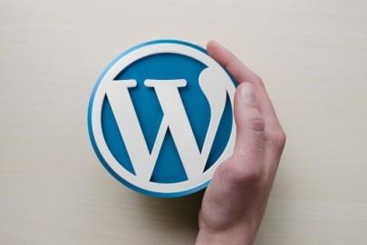 WordPress Watermerk Toevoegen