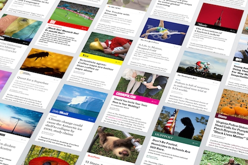 instant-articles-facebook