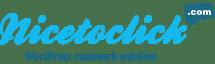 Nicetoclick.com