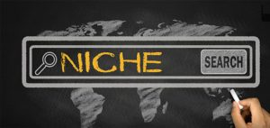 niche-affiliate-marketing