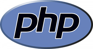 Wat is PHP?