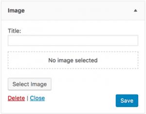 afbeelding-widget-wordpress-48