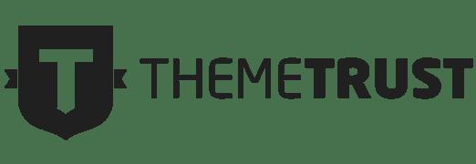 ThemeTrust