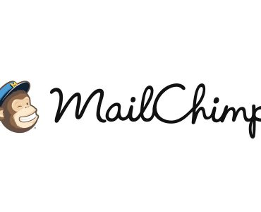MailChimp plugin WordPress