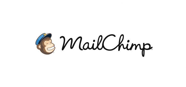 MailChimp plugin WordPress