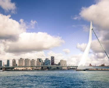 Wordcamp Rotterdam