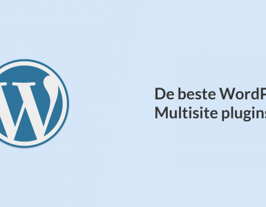 Beste WordPress Multisite plugins