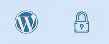 SSL-certificaat installeren op je WordPress-site