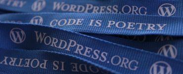 Watermerk toevoegen aan afbeeldingen in WordPress