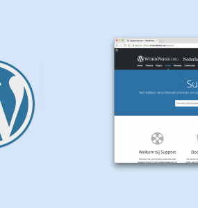 De beste WordPress forum plugins