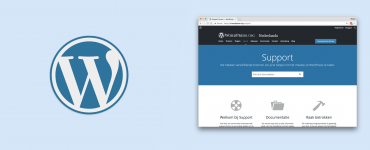 De beste WordPress forum plugins