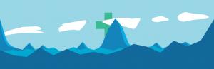 Nieuwe WP SEO plugin van the SEO Framework